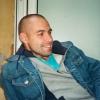 Denis Adamov