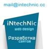 Создание сайтов| Веб-студия iNtechNic