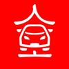 Кореямобиль — обслуживание корейских автомобилей