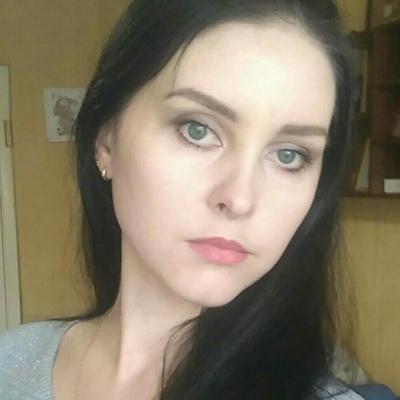 Olga Loseva