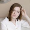 Nadya Melentyeva