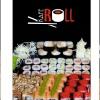 Kafe Roll Жилино