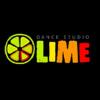 Студия Современного Танца LIME