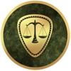 Военные юристы I Помощь военным в Мурманске