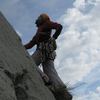Climb.ru