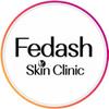 Fedash Skin Clinic