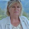 Nadezhda Sevastyanova