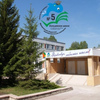 Кольцовская школа №5