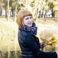 МарияТерещенкова