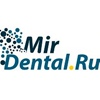 MirDental.RU   Стоматологическое оборудование