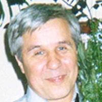 ГеннадийШмаков