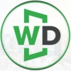 Пластиковые окна - WinDoor