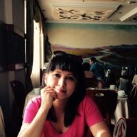 МадинаДаумагамбетова