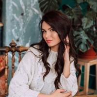 Татьяна романова стилист отзывы модельное агенство павловск
