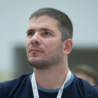 ФёдорКлименко