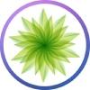 Гроушоп Growerline | Все для домашнего сада