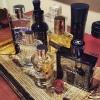 Kilian Perfume 2Б-24/1А