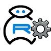 GoROBO робототехника и программирование детям!