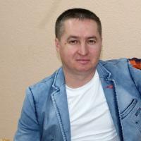 АлександрОсипов