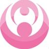 Центр охраны материнства и детства