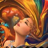 ☼ Истина Жизни ☼ Философия души ☼