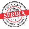 Serbia ot Dragana