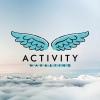 Activity Marketing│ Активити Маркетинг
