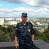 Sergey Dudkin