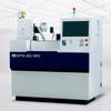 НПК Дельта-Тест /оборудование и технологии АРТА