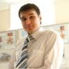 Maxim Eremeev