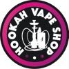 HOOKAH_VAPE_SHOP