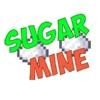 SugarMine - Сервер Майнкрафт