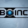 Программа BOINC. Распределённые вычисления.