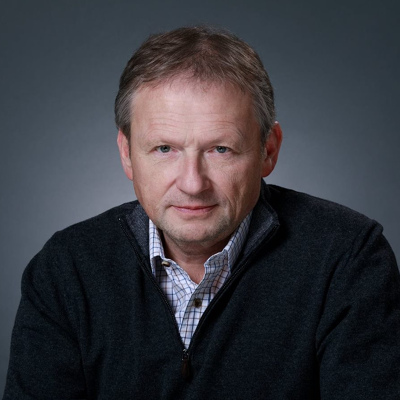 Борис Титов, Москва
