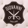 """Мастерская реставрации мебели """"Giovanni"""""""