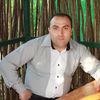 Norayr Petrosyan