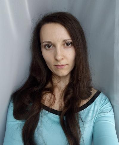 Екатерина Морозова, Гомель