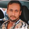 Marat Akhmetshin