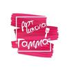 Art-Shkola Gamma