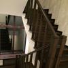 """""""dmd-stairs""""  Деревянные лестницы"""