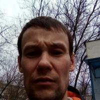 АлексейЧернов