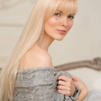 АнастасияМаслова
