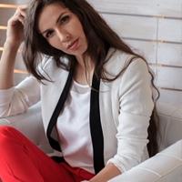 ДианаКостенко