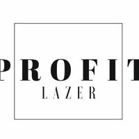 ProfitLazer