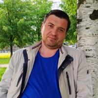 АлексейЗолотов