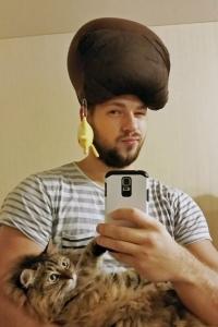 Николай Кирпань