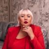 Юлия Куличкина | Психолог - гипнолог