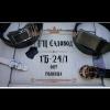Zukkojon Akmalov 1б-24/1