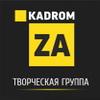 ZaKadrom | АЭРО | ВИДЕО |  ФОТОСЪЕМКА |RU|