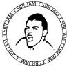 CSBR JAM